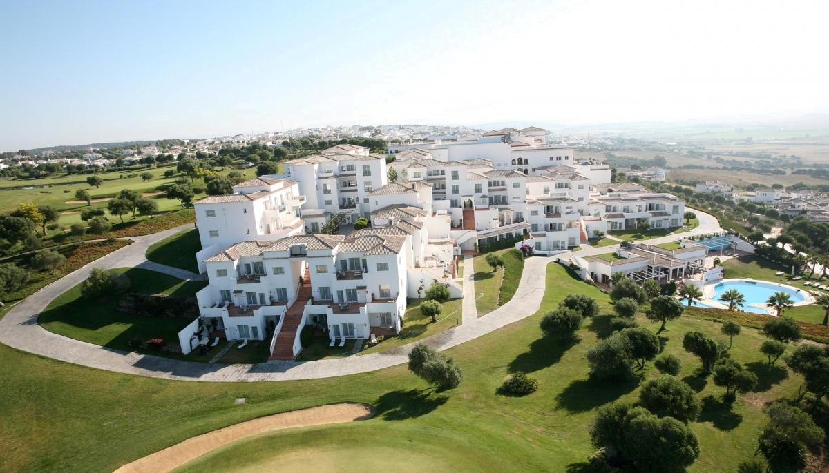 Gunstige Hotel In Sevilla